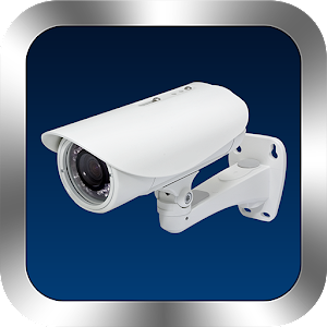 Viewtron CCTV DVR Viewer App