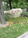Guanhxian Stone
