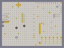 Thumbnail of the map 'The killer labyrinth v1.2'