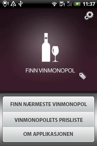 Finn Polet
