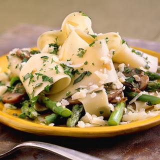 dip shrimp pasta pasta bake chicken pasta pasta sauce cold pasta salad ...