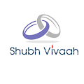 Shubh Vivaah - The Wedding App APK for Bluestacks