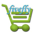 Shopping list license icon