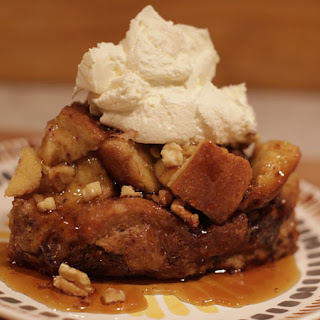 French Toast 15 Ways