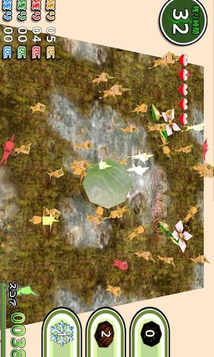 玩街機App|プチプチオヤジ免費|APP試玩