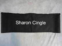 Main image of Sharon Cingle Chair Back
