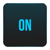 Download Full Flashlight with Widget 1.2 APK