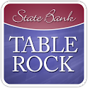 Table Rock Bank