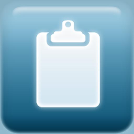 工具必備App|Clipboard Expander (Full) LOGO-綠色工廠好玩App