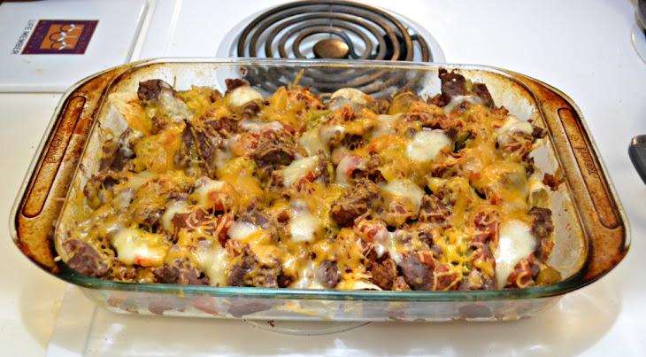 ... sloppy joe sloppy joe nachos recipe key ingredient sloppy joe