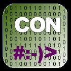 CmdConsole icon