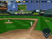 ESPN Ultimate Baseball Online