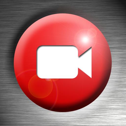 Live Shot 媒體與影片 App LOGO-硬是要APP