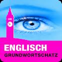 ENGLISCH Grundwortschatz