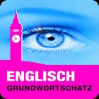 ENGLISCH Grundwortschatz icon