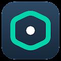 App Plugin:Pantech v3.0 Mobizen,RC apk for kindle fire