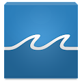 App My Tide Times - Tide Tables, Forecasts & Tides! apk for kindle fire