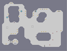 Thumbnail of the map 'The Complex'