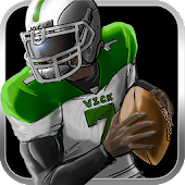 GameTime Football w/ Mike Vick  for Android