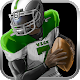 GameTime Football w/ Mike Vick