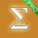 Calculus Quick Reference Pro icon