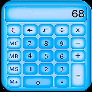 DigitalCalculatorAndroidAppsOnGooglePlay