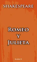 Screenshot of Romeo y Julieta - GRATIS