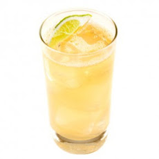 Harvest Highball
