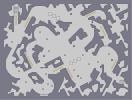 Thumbnail of the map 'Infernal Machine'