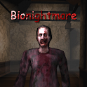 Bionightmare icon