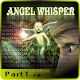 angel whisper [adventure game]