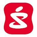 סופר-פארם: קופונים ומבצעים icon