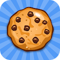 Cookie Clicker! APK for Bluestacks