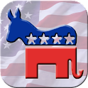 Pocket Politician Tablet icon