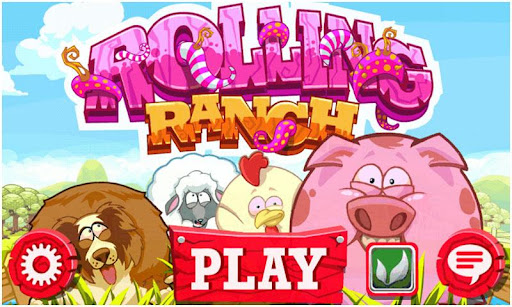 Rolling Ranch Free
