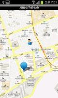 Screenshot of CBMC 찾기