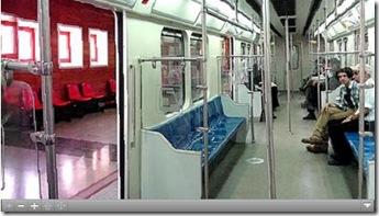 Tehran metro 2