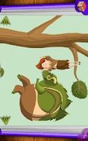 Screenshot of Emma y el monstruo