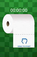 Screenshot of Drag Toilet Paper