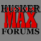 HuskerMax Forums icon
