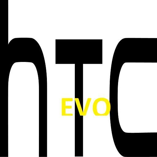 Evo Theme 娛樂 App LOGO-APP試玩