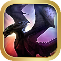 Dawn of the Dragons For PC (Windows And Mac)