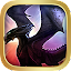 Dawn of the Dragons APK for Blackberry