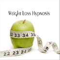 Weight Loss Hypnosis icon