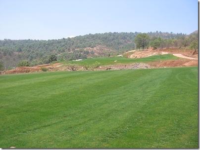 Golf Altozano 009