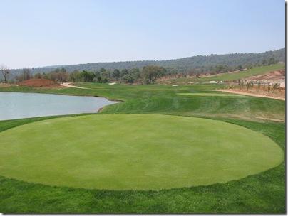 Golf Altozano 004