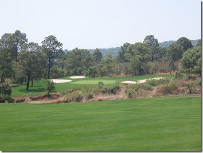 Golf Altozano 005