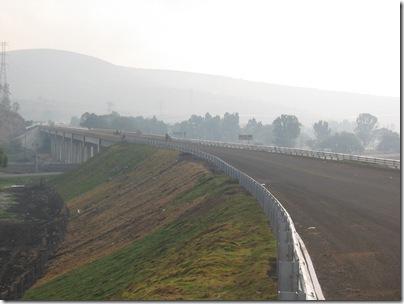 Airport Highway 6-08 004