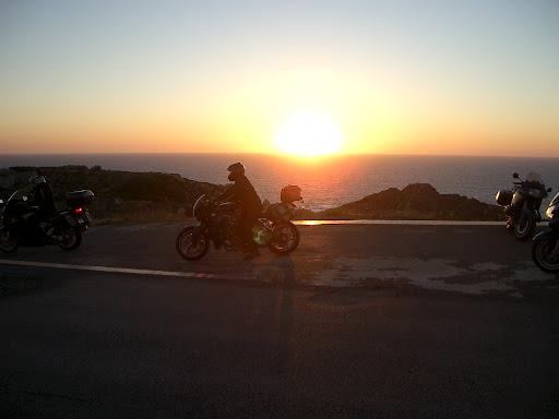 Cabo de creus-Cabo Fisterra IMGP1649