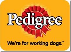 Pedigree_dog_food_Recall